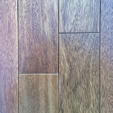 Image result for monocoat floors