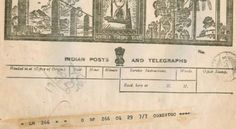 New Delhi: Popularly known as 'Taar', the telegram service in India was seen as the harbinger of change. For 160 years, the service was both anticipated and feared; bringing good and bad, but urgent news to Indians. Whether it's a birth, death, wedding, job, unemployment, war, accident, and you...