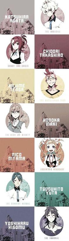 anime sarja kuvia suku puoli