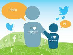 Métricas para calcular el ROI : ROMO y ROMI | Amel Fernández - SocialMedier
