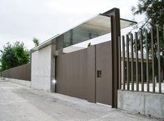 arquitectura zona cero: CONCURSOS EN PRETÉRITO IMPERFECTO / CEI EN LA APARECIDA (ORIHUELA) DE MACLA ARQUITECTOS