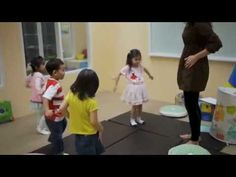 Helen Doron English, More English For Infants