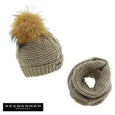 Fundada en 1838 Sombreros Mujer las mejores marcas del mercado en sombreros  pamelas gorras boinas viseras todo en sombrereria para la mujer 7a28381e293