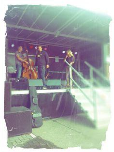 Music@wittevrouwen-wijkfeest