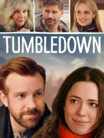 When a music scholar (Jason Sudeikis) and the protective widow (Rebecca Hall) of an acclaimed singer collaborate on a book, their stormy partnership blossoms into an unexpected connection. Movies To Watch, Good Movies, Writing A Biography, John Cho, Jason Sudeikis, English Play, Full Hd 1080p, Romance, Movies Worth Watching