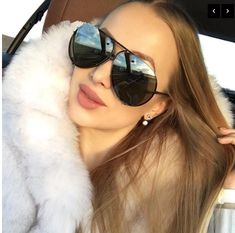 Big Aviator sunglasses women 2018 mirror oversized pilot glasses men l – moflily Luxury Sunglasses, Oversized Sunglasses, Mirrored Sunglasses, Vintage Sunglasses, Women's Sunglasses, Transparent Sunglasses, Reflective Sunglasses, Pilot Glasses, Eye Glasses