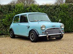 740 Mini Mini Cooper Mini Cooper S Ideas Mini Cooper S Mini Cooper Mini