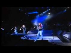 Bee Gees - Live in Melbourne, Australia 1989