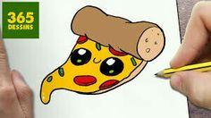 Piza rica pizzetip