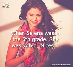 That doesn't suprise me. Selena Gomez Facts, Selena And Taylor, Taylor Swift, Amazing Songs, Marie Gomez, Hailey Baldwin, Female Singers, Cara Delevingne