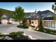 Home for Sale at 2960 Maple Cove Drive: 6 beds, $2.5m. Map it and view 68 photos and details on HotPads