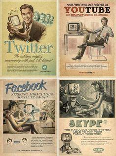 social networks) #Russia #Moscow / социальные сети )