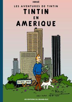 Herge-a-New-York-1972-2.jpg    MY FAVORITE!