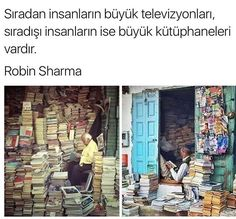Sıradışı olalım Malcolm X, Bookstagram, Book Quotes, Inspire Me, Cool Words, Book Lovers, Karma, Funny Cats, Einstein