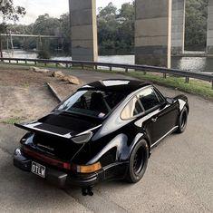 Porsche 930 Turbo, 911 Turbo, Porsche Carrera, Porsche 911 Classic, Porche 911, Vintage Porsche, Vintage Cars, Car Repair Service, Porsche Cars