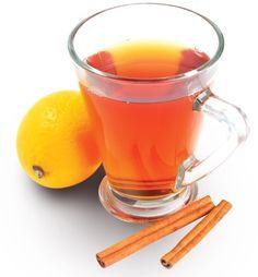 Napoje wspomagające spalanie tkanki tłuszczowej mogą przyspieszyć Twoje odchudzanie. Oto skuteczny przepis. Stosuj go 30 minut przed każdym posiłkiem
