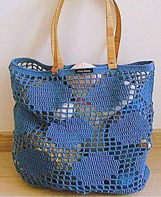 Mavişşşş güzellik #crochet #crochetersofinstagram #crochetblanket #crochetshawl #crochetlove #crocheting #knitting #knittersofinstagram #wool #crochetbag #crochetaddict #colours #rengarenk #örgü #orgumodelleri #dantel #tığişi #follow #followme #atkı #şal #çanta #örgüçanta #battaniye #baby #instagram #bebek #hobi #elişi #❤️