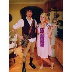 Disney Princess Halloween Costumes | POPSUGAR Love & Sex