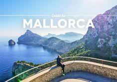 Mallorca Sehenswürdigkeiten, Reisetipps, Highlights