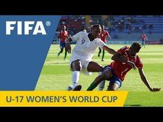 FOOTBALL -  12-goal feast goes France's way - http://lefootball.fr/12-goal-feast-goes-frances-way/