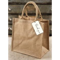 Wine Bag - Need Reliable Information About Wine Look Here! Burlap Bags, Burlap Fabric, Custom Tote Bags, Custom Wedding Gifts, Wedding Bag, Wine Tote, Reusable Grocery Bags, Welcome Bags, Canvas Tote Bags