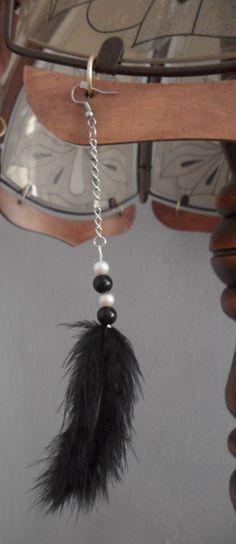 earring :)