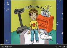 #youtube #tips from #book 6 in #Italian!  http://www.youtube.com/watch?v=YoacA2MMrPA