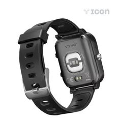The Digital Office is the Vyvo Global Network user area. Through this section, Vyvo users will be able to check their business from anywhere. Smart Watch Price, Smart Box, Smart Scale, Mesh Band, Watches, Charger, Usb, Metal, Health