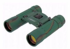 Binoculars for Kids by Anzazo - Shock Proof Compact Binoculars Toy for Boys and Girls With High-resolution Real Optics - Best for Bird Watching, Travel, Safari, Adventure, Outdoor Fun Binoculars For Kids, Safari Adventure, Bird Watching, Outdoor Fun, Toys For Boys, Compact, Boy Or Girl, Girls, Travel
