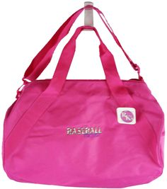new reebok classic lightweight gym duffle team bag