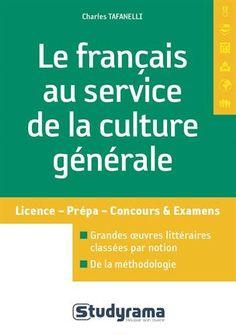 Disponible à la BU http://penelope.upmf-grenoble.fr/cgi-bin/abnetclop?TITN=939155