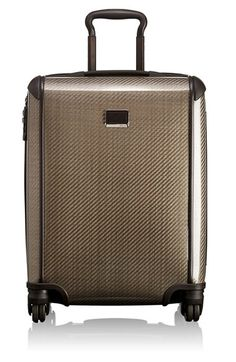 Tumi 'Tegra-Lite™' Continental Carry-On (22 Inch) | Nordstrom