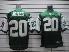 Welcome to our online shop. Here you will find the best nfl jerseys, nhl jerseys, mlb jerseys, nba jerseys you want for 80% off sale. Please visit our official store: http://www.jiarimeigui.com/nba-jerseys-sale/