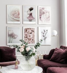 Have you already visited the Poster Store page, which style do you like best? Interior Design Living Room, Living Room Designs, Living Room Decor, Bedroom Decor, Dining Room, Home Decor Signs, Inspiration Wall, Cool Walls, Gallery Wall