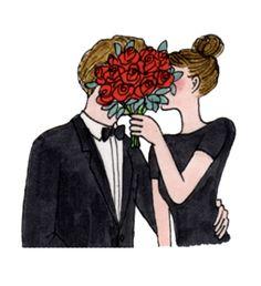 KANAKO | flower love