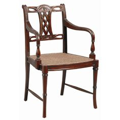 British Plantation Chair | ltd plantation arm chair a beautifully articulated occasional chair ...