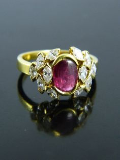 JOHN WELDON AUCTIONEERS JEWELLERY SILVER DIAMONDS
