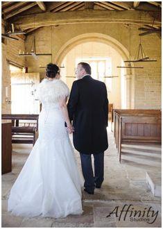 Affinity Photos at Furtho Manor Farm Wedding Couple Pictures, Bride Pictures, Wedding Couples, Our Wedding, Couple Photography, Wedding Photography, Manor Farm, Rustic Wedding Venues, Civil Ceremony