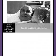 9/5/2012 ESCUELA NAVALALMIRANTE RAMÓN SAMPEDRO DOCUMENTAL PADILLA CD RODRIGUEZ LARA CRISTIAN   ETICA Y MORAL DOS CONCEPTOSDESECHADO POR UN SIMPLE OBSTACUL. http://slidehot.com/resources/documental-ramon-sampedro.25525/