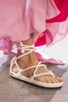 69a0ee843328 All the Pretty Shoe Trends You NEED to Know About in 2019