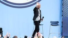 """Manchester City begrüßt Pep Guardiola: """"Müssen einen besonderen Team-Spirit herstellen"""""""