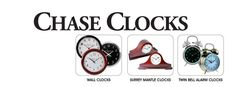 The dials for wall surface clocks could have a contemporary white background with black Arabic characters or a more sophisticated black confront with white numbers. Hands are generally black and sleek, though other designs so that shades could be available. A used could be missing or present, and also if present it may remain in a contrasting color such as red to be quickly identified.