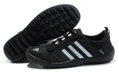 Fashion For > Adidas Shoes For Men