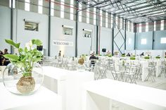 Welcome to XL Events' comprehensive online catelogue of furniture, decor, linen, signage, tableware and catering equipment available for hire.