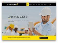 20-rttheme-Templates-para-Empresas-de-Construcao-Responsive-WordPress…
