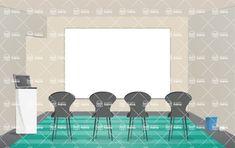 presentation graphicmama chairs
