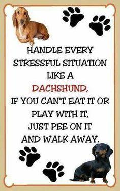 Sounds good :)