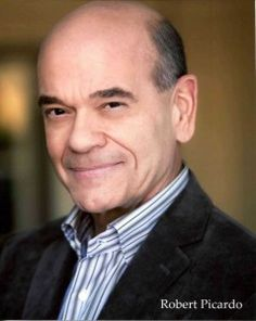 """""""See today in highly recommend this little gem, theSpace Niddry St Venue 9 Robert Picardo, Coming Soon Page, The Rock, Star Trek, Sci Fi, Geek Stuff, Stars, Twitter, Gem"""
