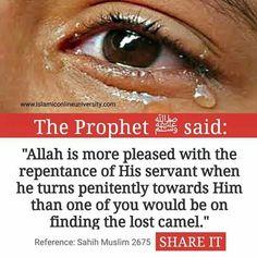 Imam Ali Quotes, Hadith Quotes, Quran Quotes, Islamic Teachings, Islamic Dua, Islamic World, Islam Hadith, Islam Quran, Alhamdulillah