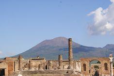 Italy, Pompei Italy Ruinas Volcano Pompei Pompei #italy, #pompei, #italy, #ruinas, #volcano, #pompei, #pompei
